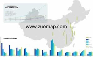 地理商业分析
