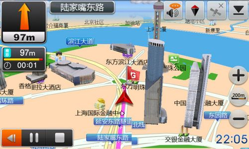 信息,能够检查凯立德地图标注或下载凯立德导航
