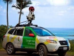 360好搜地图标注