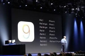 苹果地图标注