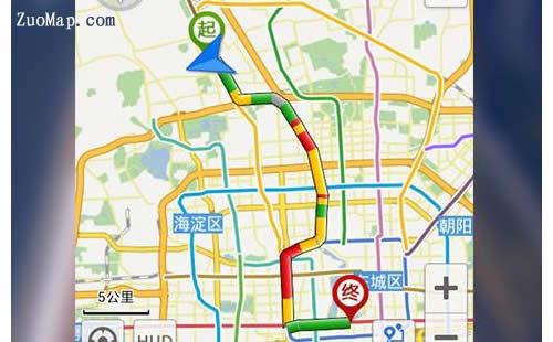 规范互联网地图标记图标使用座谈会召开| 地图标注