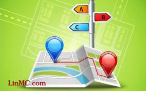 电子地图下载